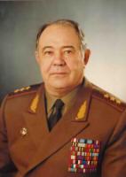 раев михаил михайлович химки биография
