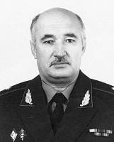 Владимир петрович поважный магадан