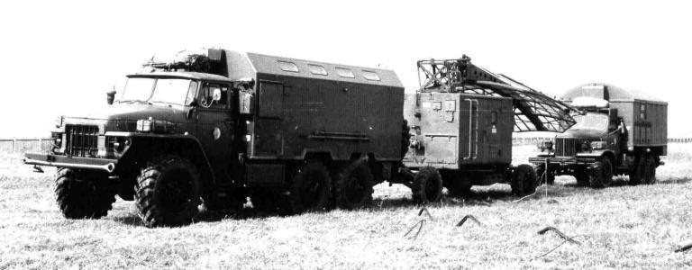 Город бург при магдебурге в германии 200 полк