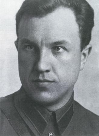 Картинки по запросу Абакумов, Виктор Семёнович