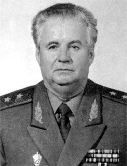 Молдаванин хуй