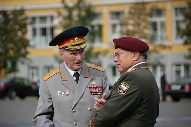 ЗАЙЦЕВ Геннадий Николаевич