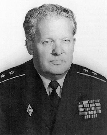 http://shieldandsword.mozohin.ru/personnel/zhardeckiy_a_v.jpg